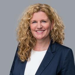 Alexandra Mollenhauer - FTI Flight Trading GmbH - Berlin
