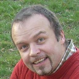 Frank Alexa's profile picture