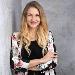Eva-Maria Büttner's profile picture