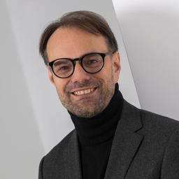 Klaus Gaßmann - Rechtsanwalt-Fachanwalt für Arbeitsrecht - Darmstadt