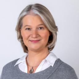 Dr. Andrea Uber