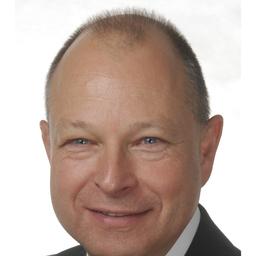 Felix Bosshart - UP-GREAT AG - Fehraltorf