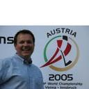 Christian Feichtinger - Ebensee