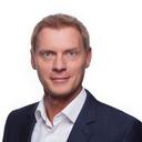 Holger Krebs - Frankfurt