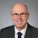 Günter Mayr