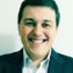 Thiago Rothen