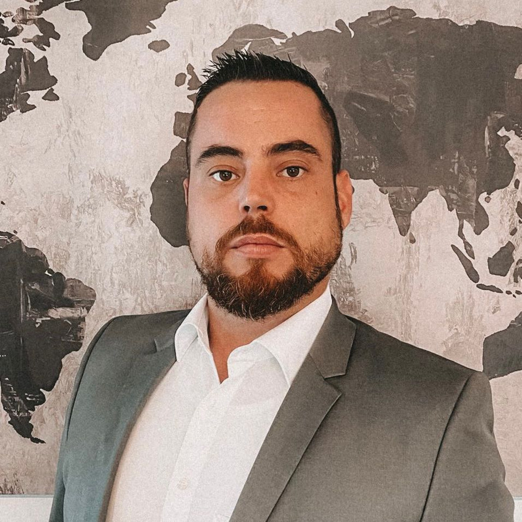 Hagen Can Herrmann's profile picture