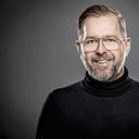 Bernd Vogt - Horgau