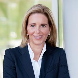Isabell Zerres - BVMW - Bundesverband mittelständische Wirtschaft - Osterholz-Scharmbeck