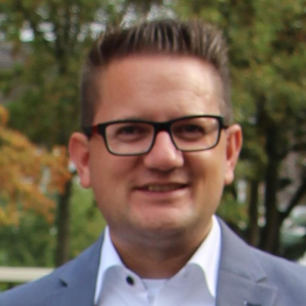 Christian Stolz christian stolz projektreferent oberbautechnik feste fahrbahn