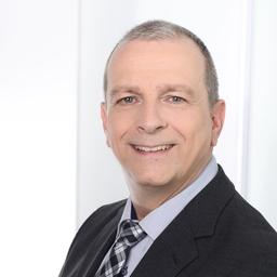 Andreas Derbogen - [ander:seits] - für Firmen/Organisationen, Teams und Führungskräfte - Karlsruhe