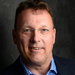 Dr Wolfgang Runge - Buchbar bei XING Coaches + Trainer - Schwalbach am Taunus