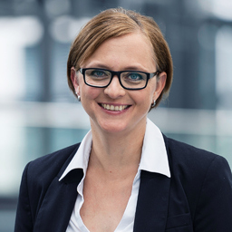 Julia Bruckner's profile picture
