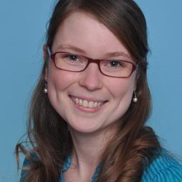Christin Brauer's profile picture