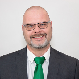 Frank Bergmann's profile picture