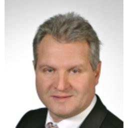 Mag. Michael Tasch - Jeld-Wen Türen GmbH - Windischgarsten