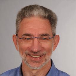 Karl Hartmann's profile picture