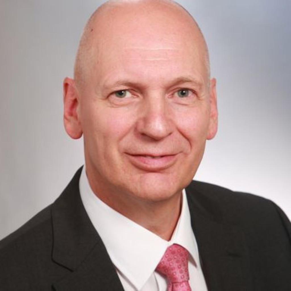 Walter Grossgarten's profile picture