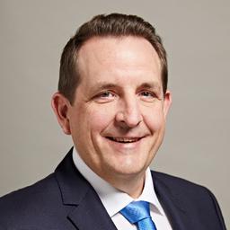 Roland Fehr's profile picture