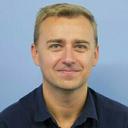 Andreas Nowak - Basel