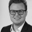 Michael Heuer - Eschborn