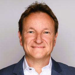 Dr. Patrick Roy - GAIN4GOOD GmbH & Co. KG - Wörthsee