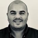 Mohamed Ahmed Elnahas