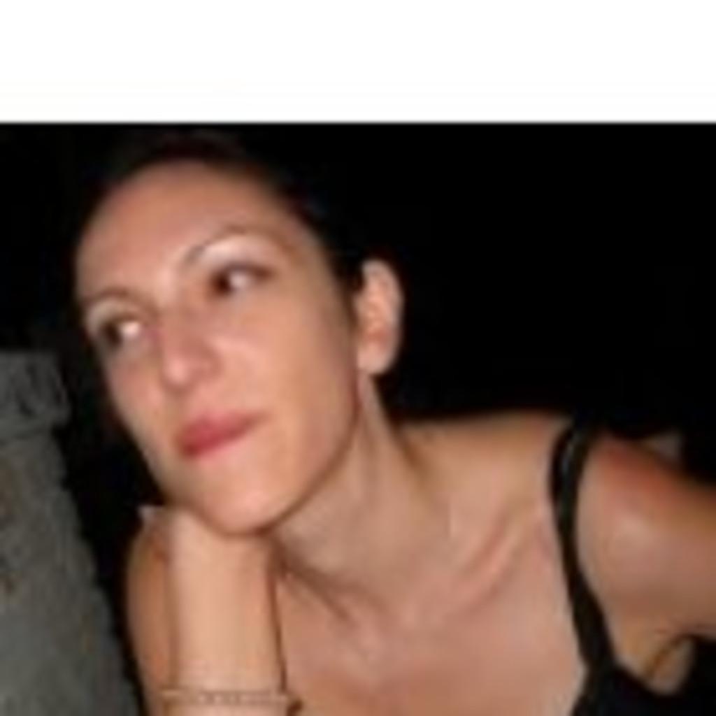 Silvia Conti Nude Photos 64