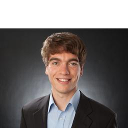 Hendrik Böhm's profile picture