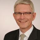 Joerg Krause