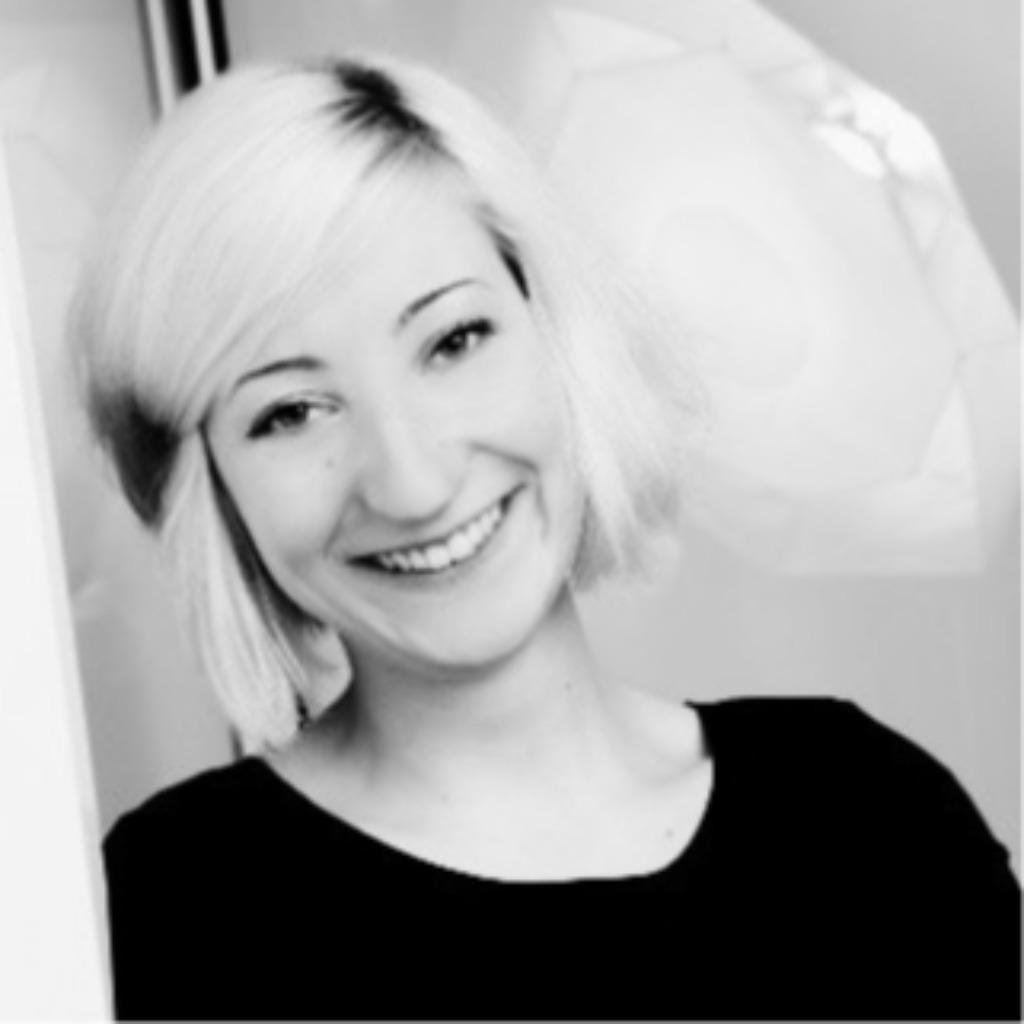 Laura Vogt's profile picture
