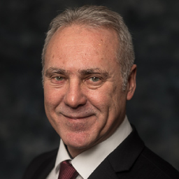 Ingo Beckert's profile picture