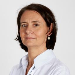 Christina Gaber's profile picture