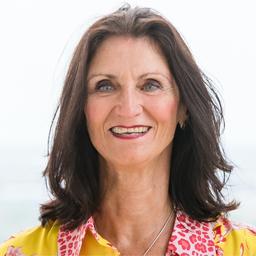 Bianka Maria Seidl - Berufung entdecken und leben –  https://www.yoya-bewusstsein.de - Windberg