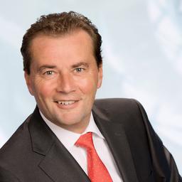 Klaus Bader - Anwaltskanzlei Bader - München