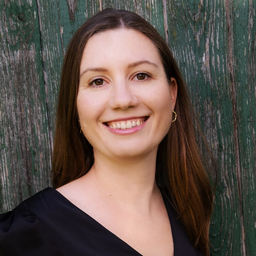 Carina Ressel - Carina Ressel - Digital Commerce Consulting - Hannover