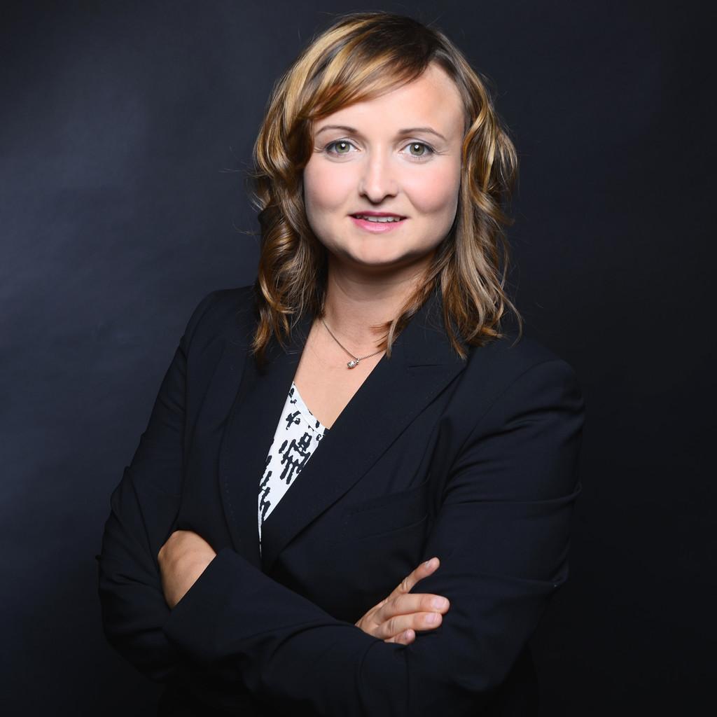 Anette Amschler's profile picture