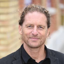 Wolfram Schneider-Arnoldi's profile picture