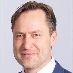 Gerd Bergner - Lenzing AG - Lenzing