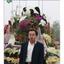 Zhiguo Liu - 北京