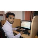 Abhishek Shukla - South Plainfield