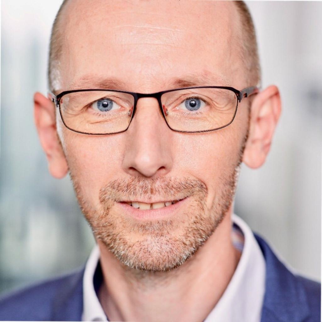 Thomas Ceppok's profile picture