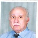 Ahmed Radwan - Al Haram