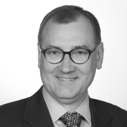 Thomas Grabowski's profile picture