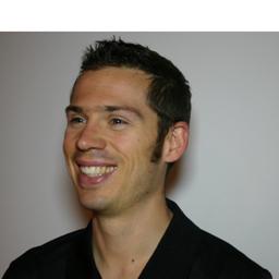Mario Lanz - Workbooster GmbH - Fehraltorf