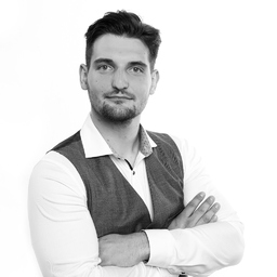 Sönke Bortz's profile picture