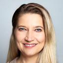 Kristin Schulze - Berlin