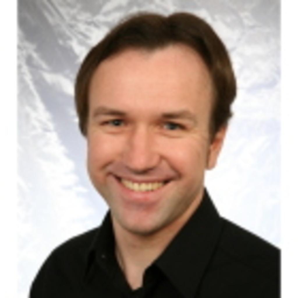 Nikolaus Gruler's profile picture