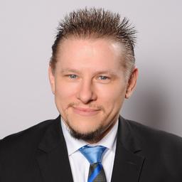 Marc Oliver Lieschnig - Allianz Hauptvertretung Lieschnig