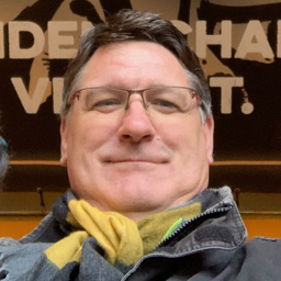 Jörg Zocher - LUGGAGEBOY - Radebeul